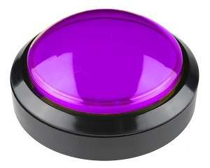 purple-button